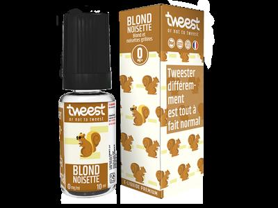 Blond Noisette