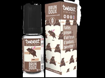 Brun Doux